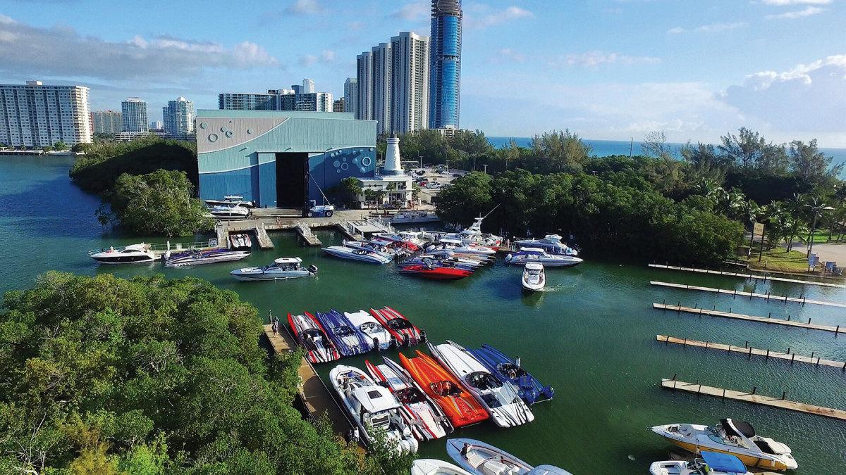 4_Haulover-Marine-Center-Miami-(3)