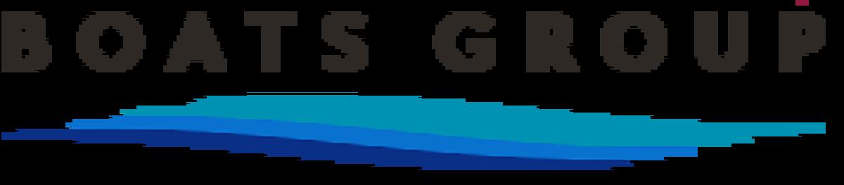1_BoatsGaroup_logo