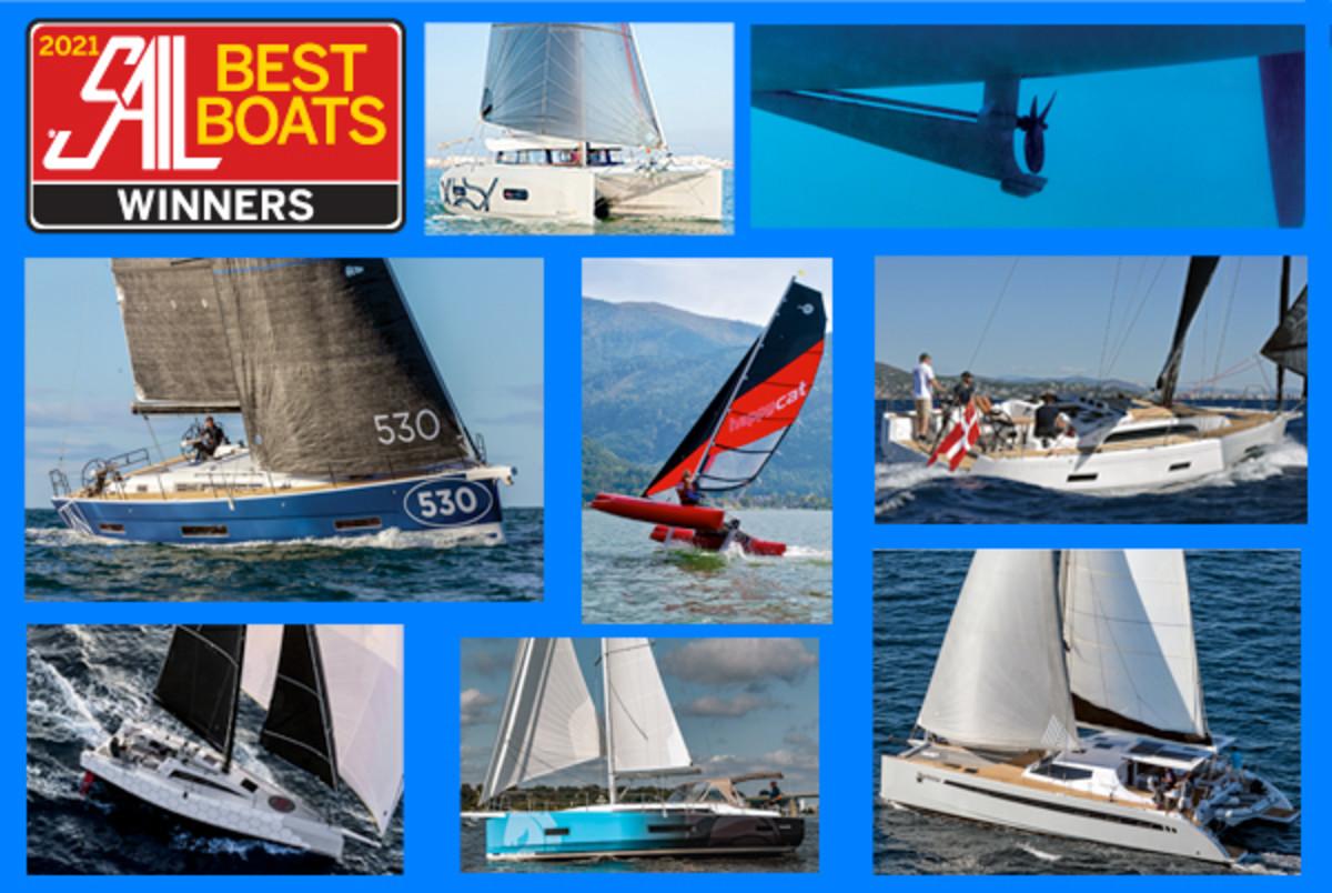 1_Sail_BestBoatPromo