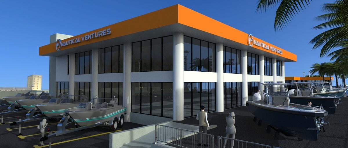 2_Nautical Ventures 1400 Building