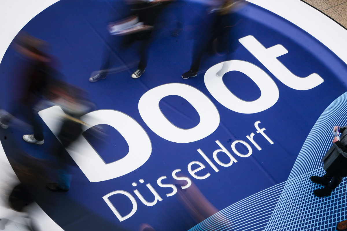 2_Dusseldorf