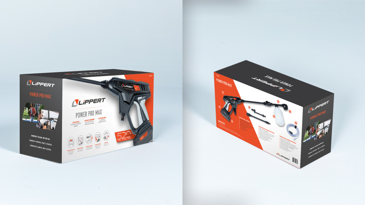 Lippert rebranded packaging-5