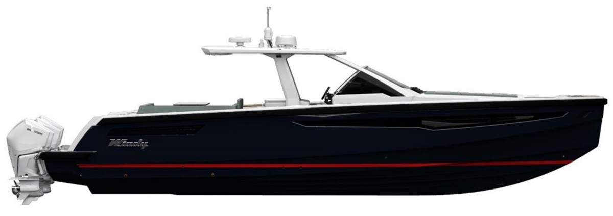 1_windy-press-release-nautical-ventures-002