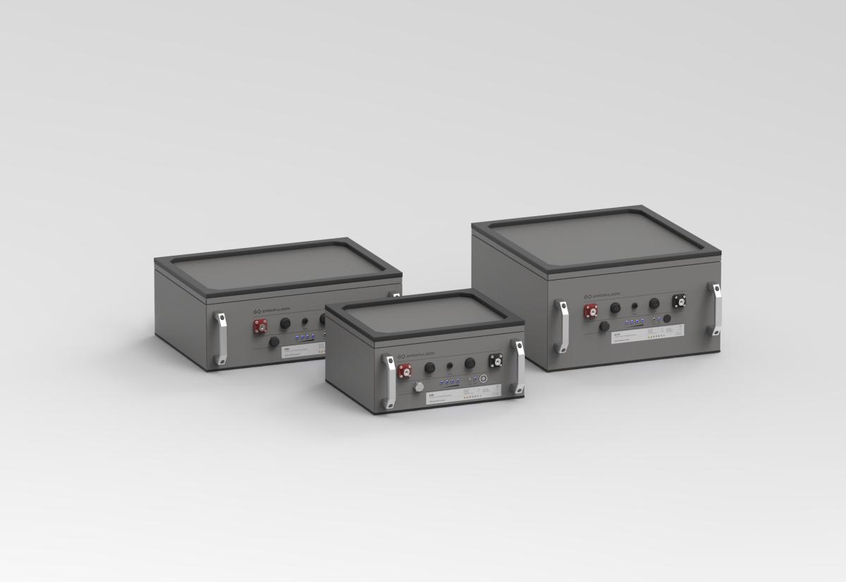 4_epropulsion_E-Series Lithium Battery