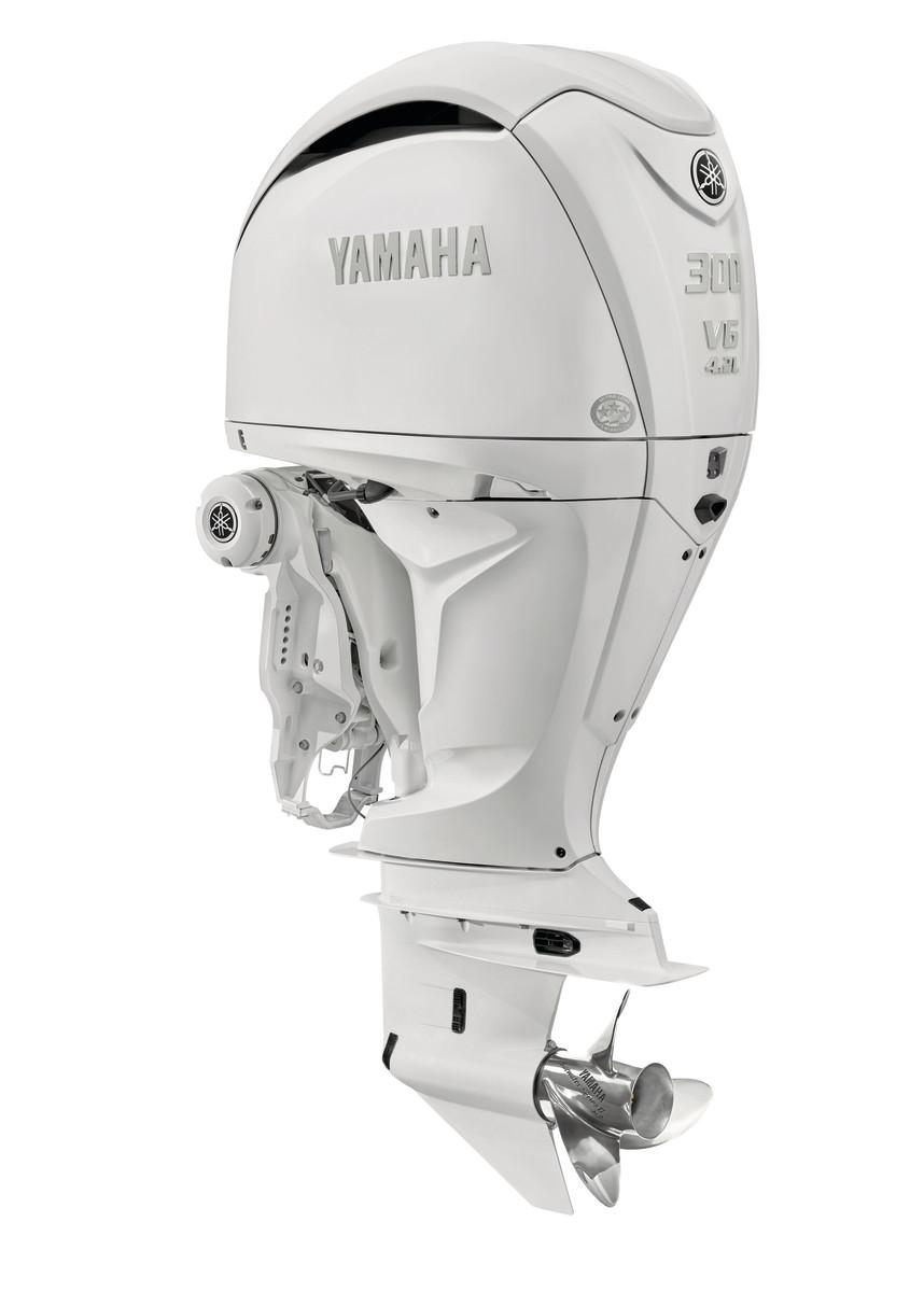 2_Yamaha_300