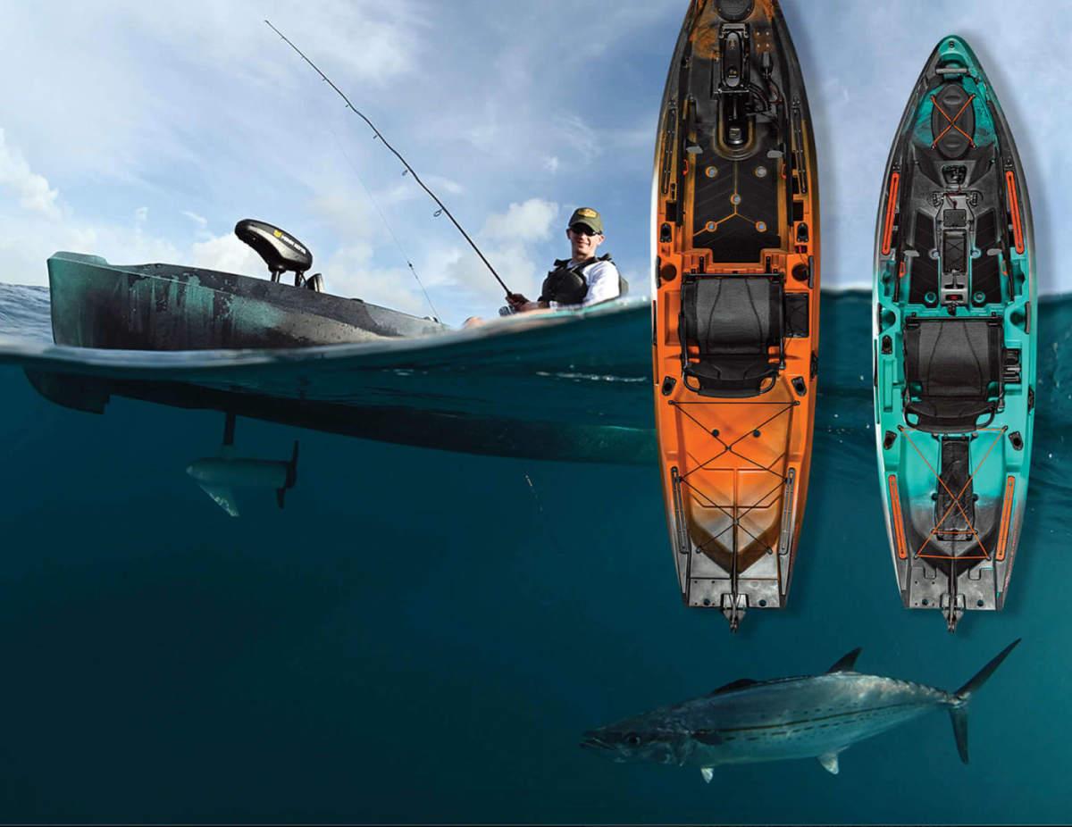 1_Johnson_kayak