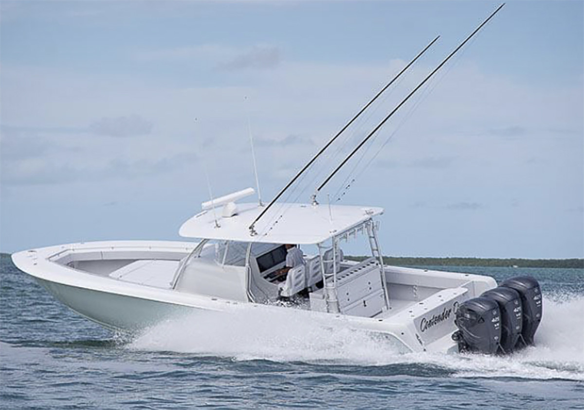 Contender_Boats_#3