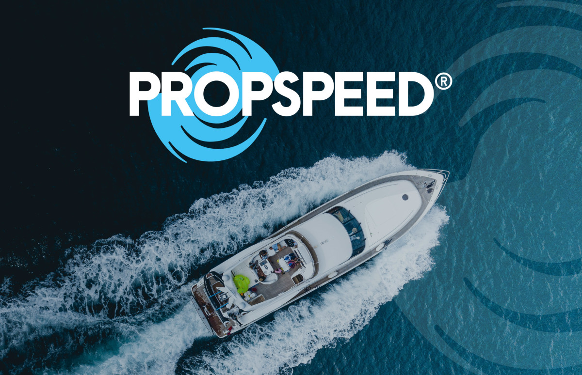 1_Propspeed