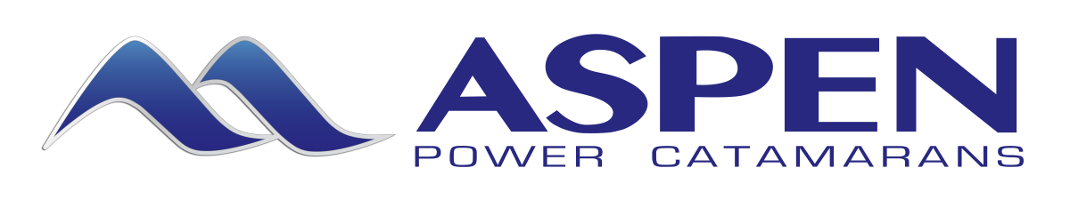 Aspen Power cats