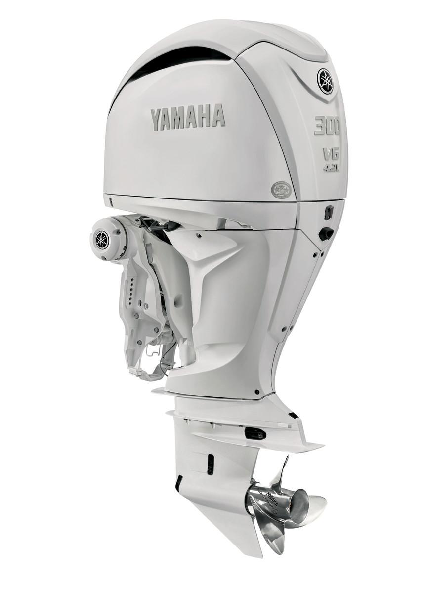 1_Yamaha