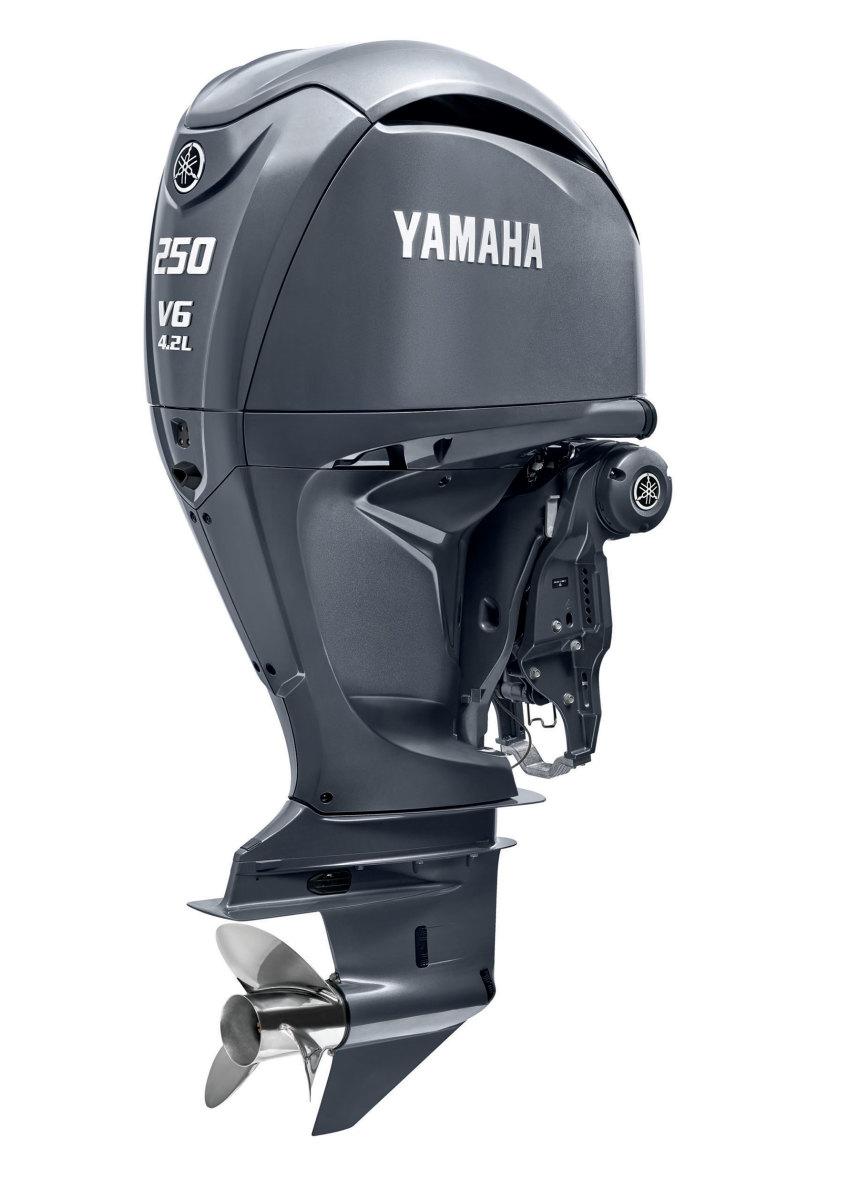 1_V2-F250-Gray-3qtr-Starboard-CMYK-scaled