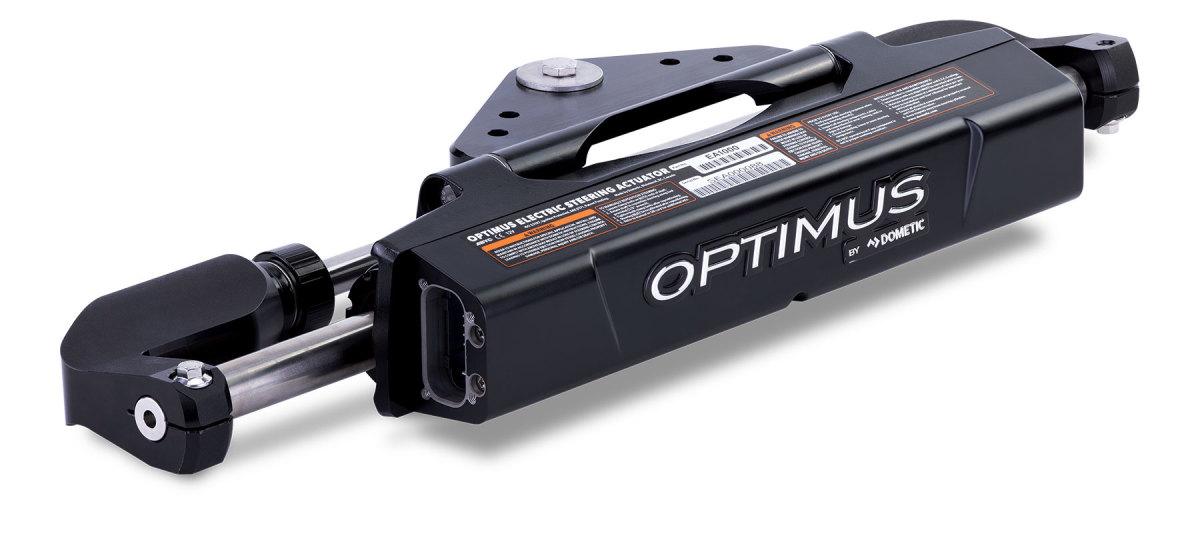 3_Dometic_ElectronicActuator-EA1000-p400