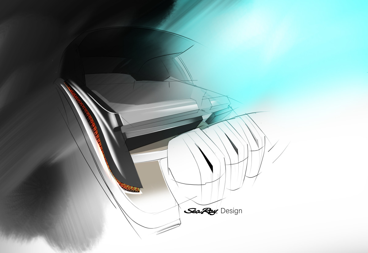 3_Sea-Ray-Design-Language-3