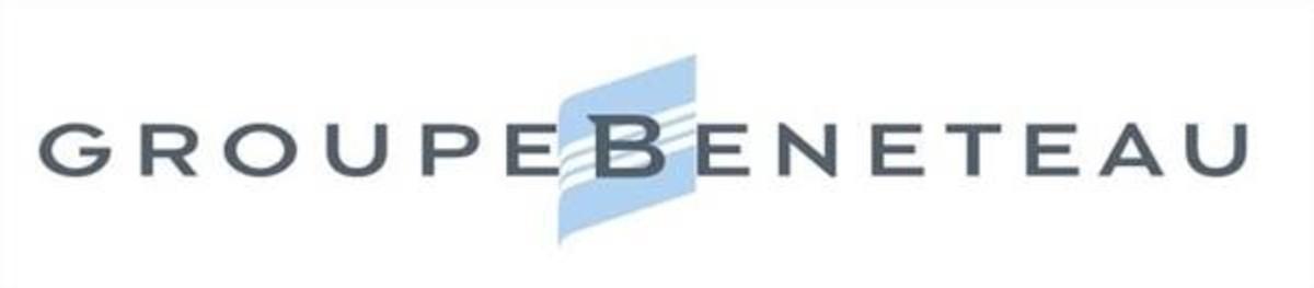 GROUPE_BENETEAU-logo