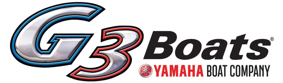 G3Boats-Yamaha_