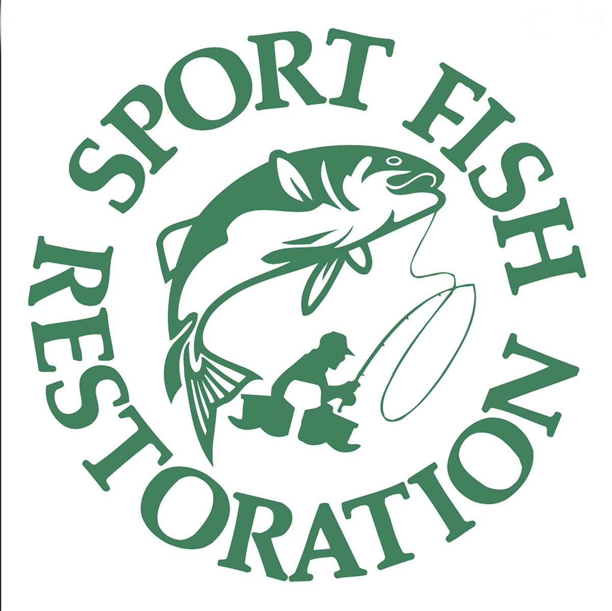 2_Sport Fish Restoration logo copy