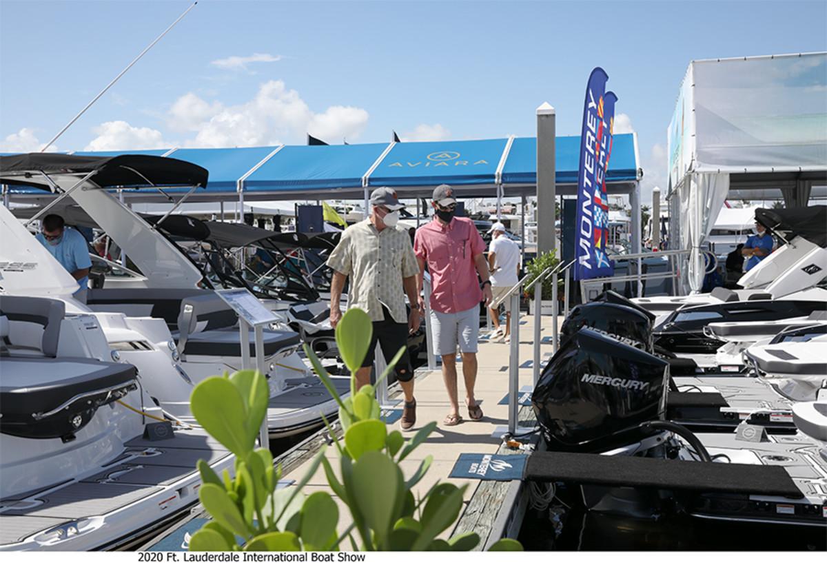 3_PalmBeach_Boat Show-284