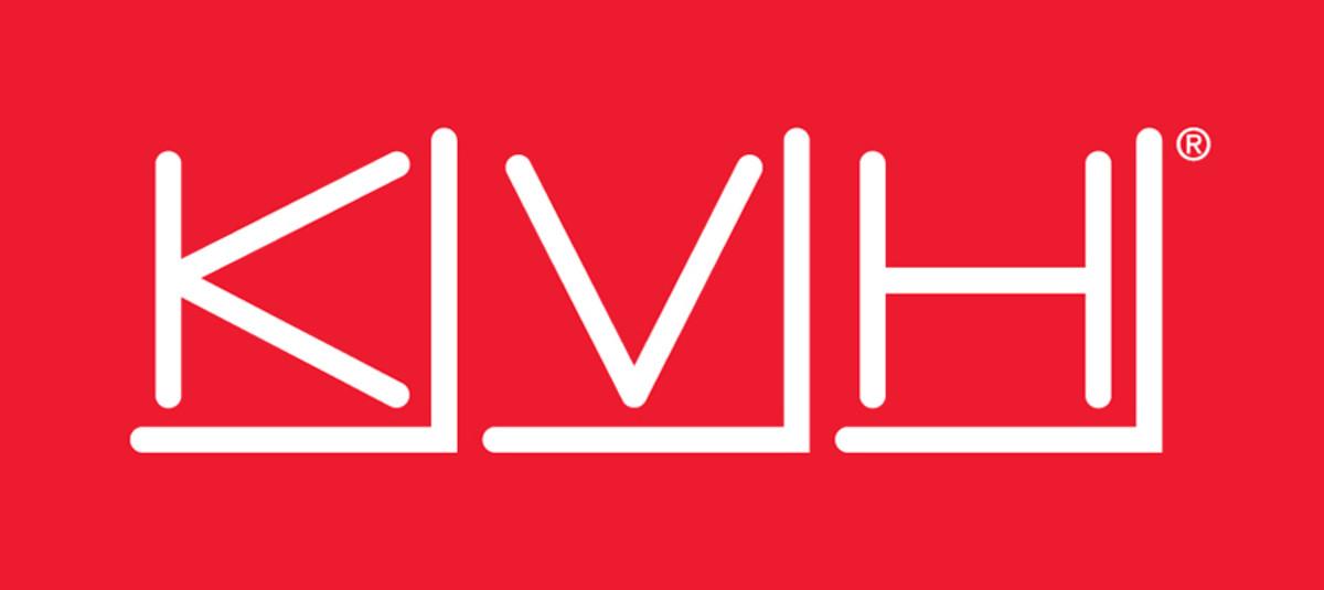 KVH_logo_white_on_red