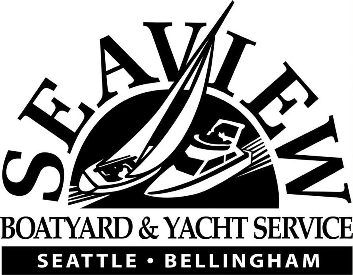 Seaview Boatyard