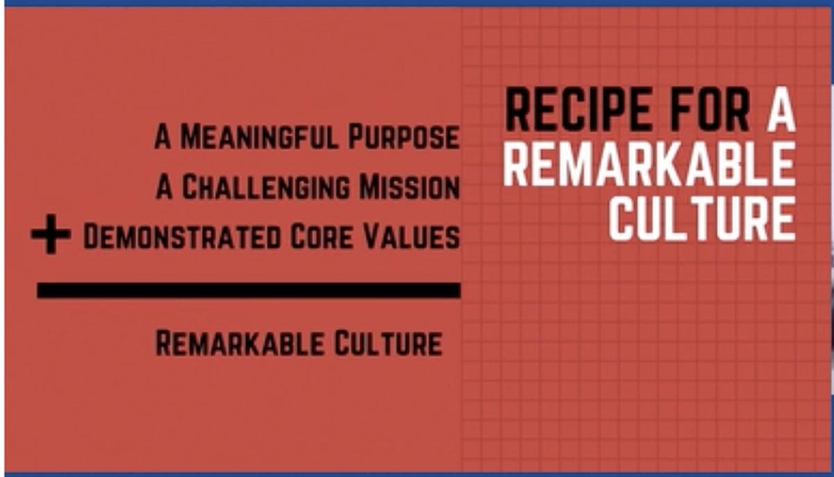 2_Correct Craft Culture Summit