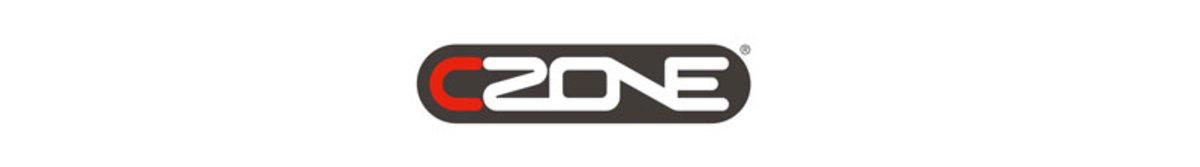 Czonelogo