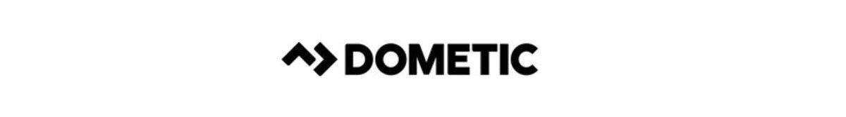 Dometic_Logo