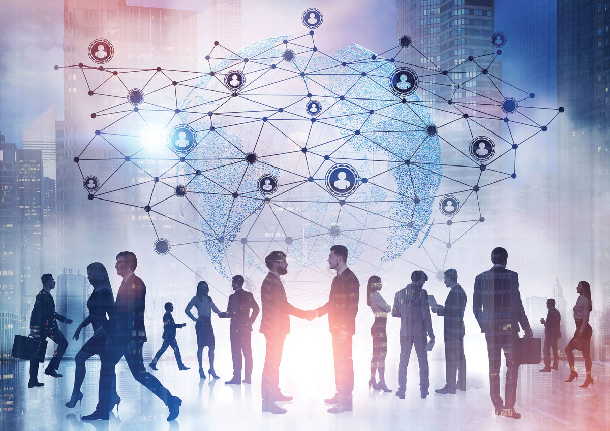As manufacturers and suppliers ponder expanding their dealer networks, the best opportunities are often those already in  their network.