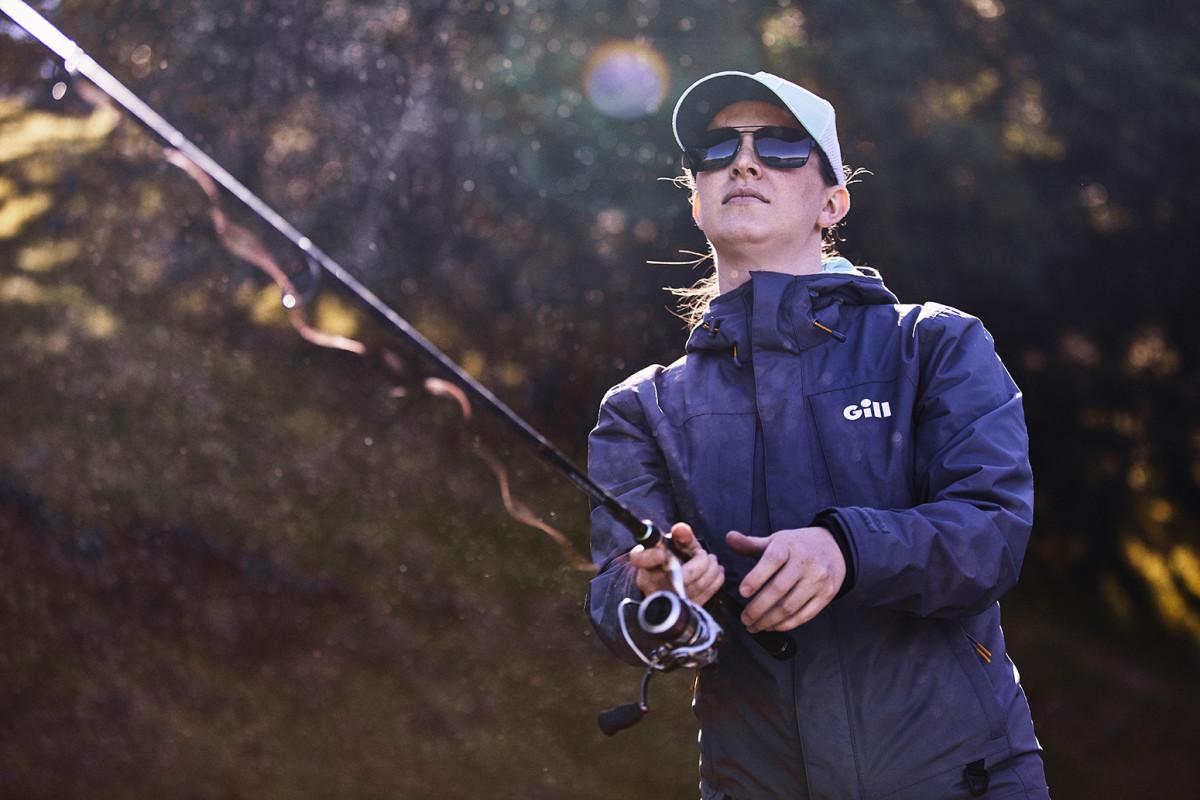 2_Gill_SF_Fishing_Day1_AM-1340