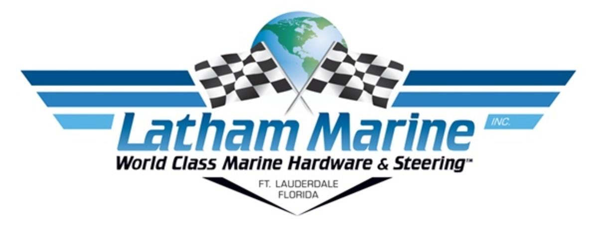 1_latham-marine-logo