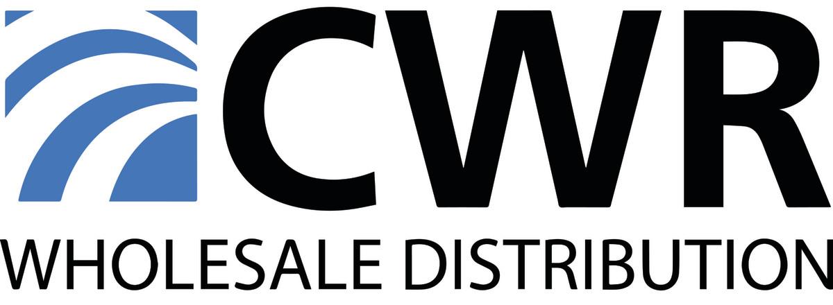 1_CWR_logo