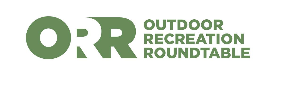 2_ORR Logo
