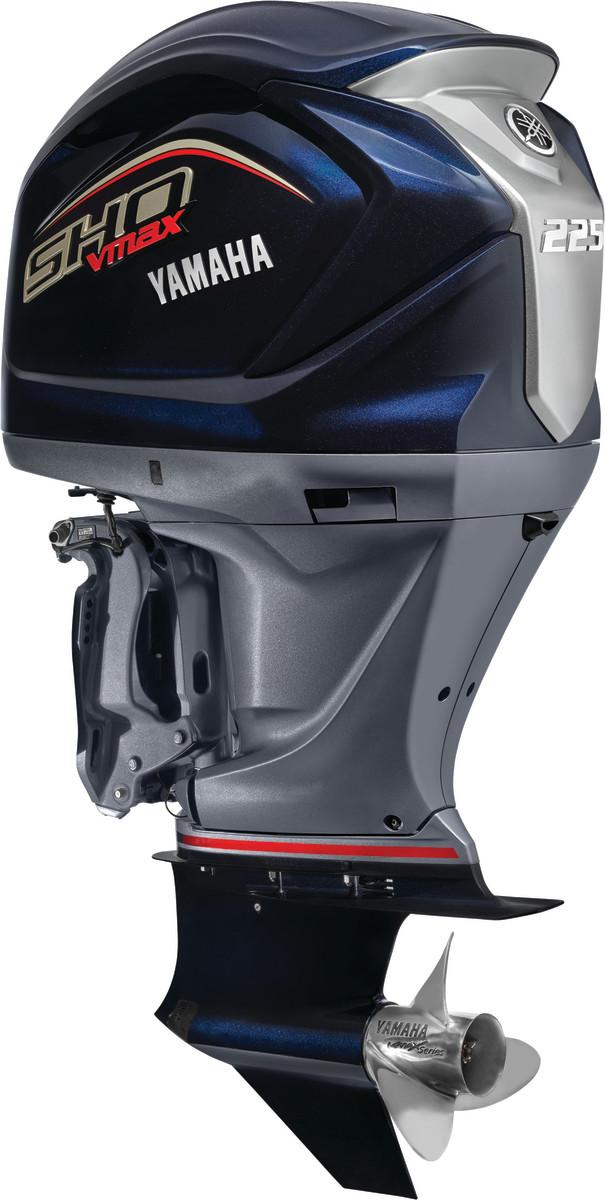 2_Yamaha_VF225-SHO_3-4_port-scaled