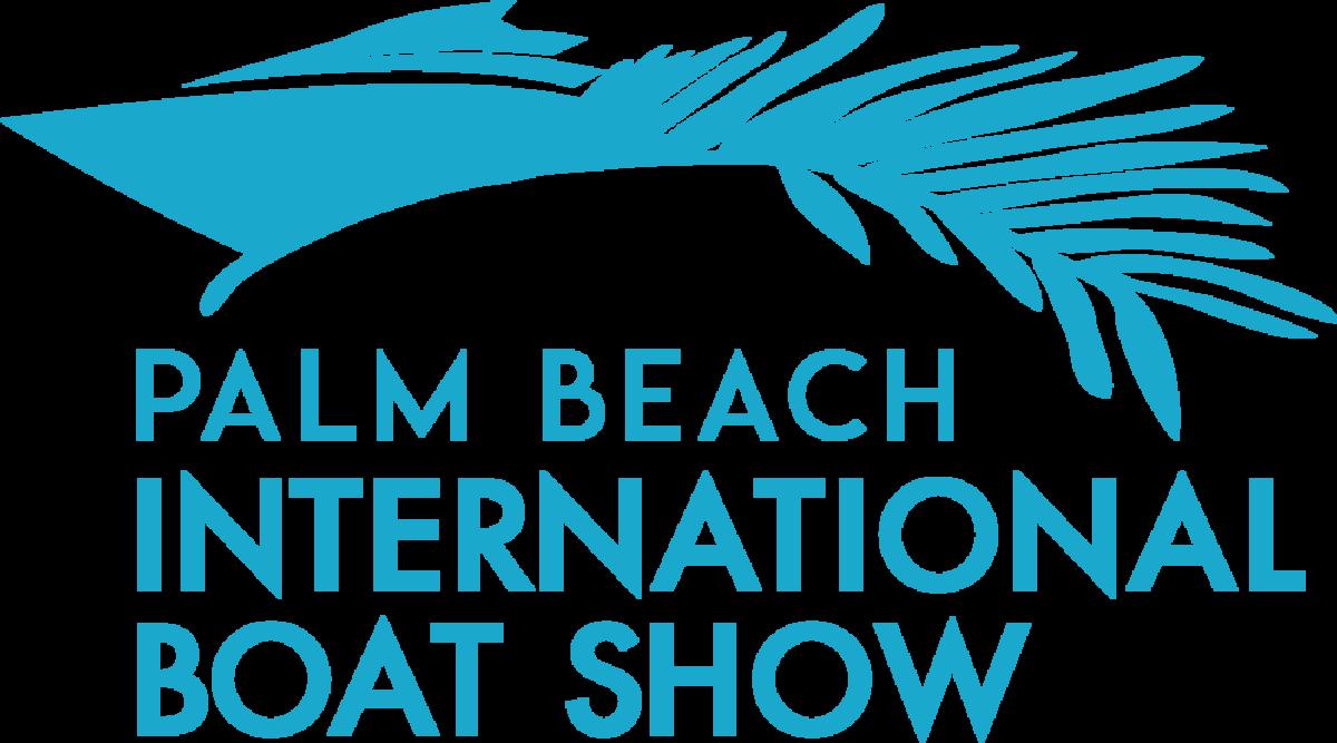 2_PalmBeach_Logo-2021-blue