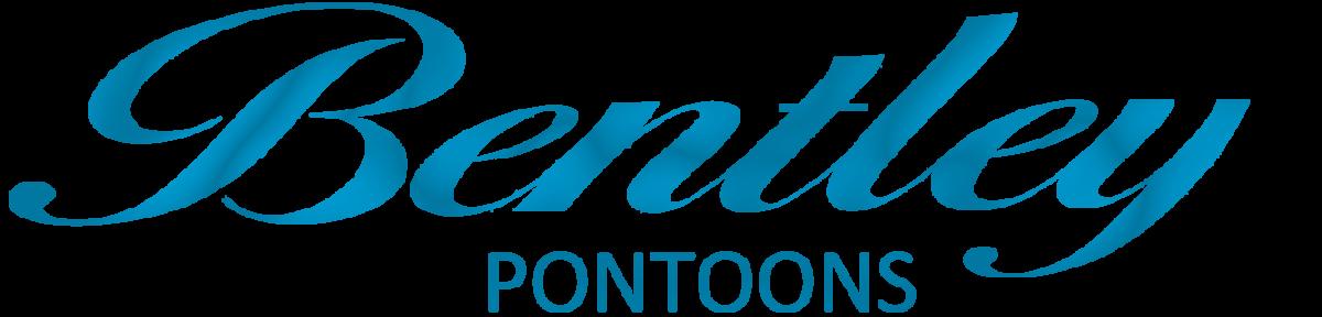 1_Bentley_pontonns