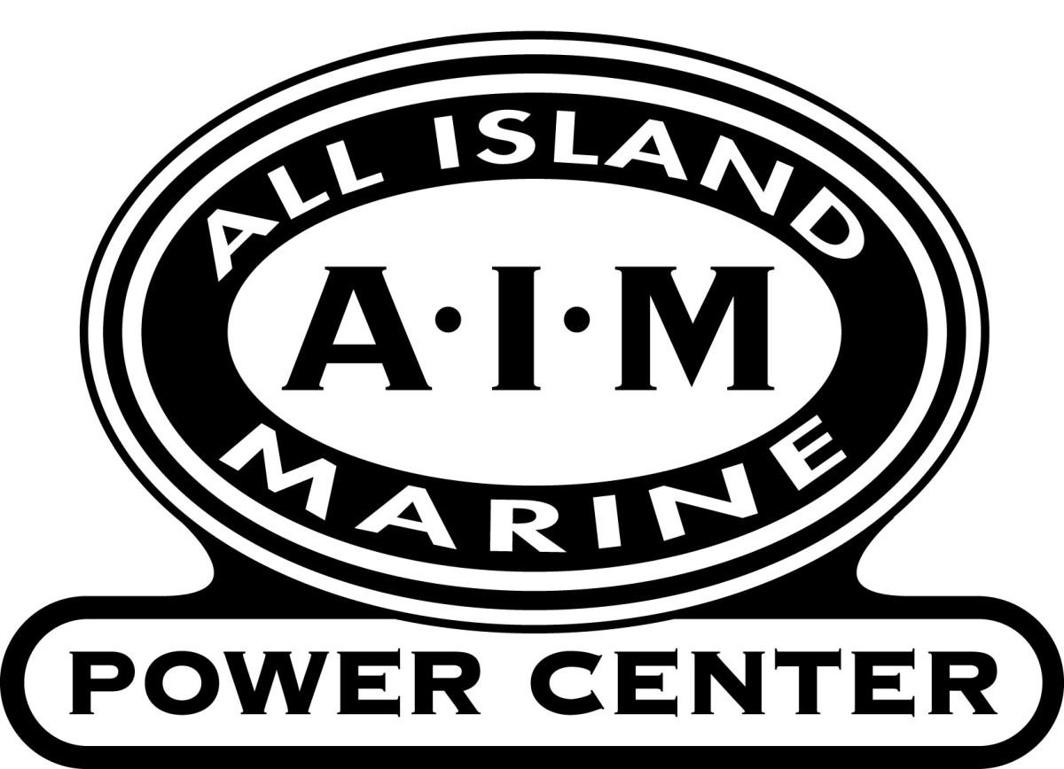 All Island Marine
