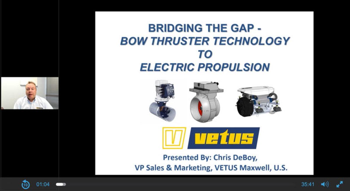 vetus-maxwell-webinar-screenshot