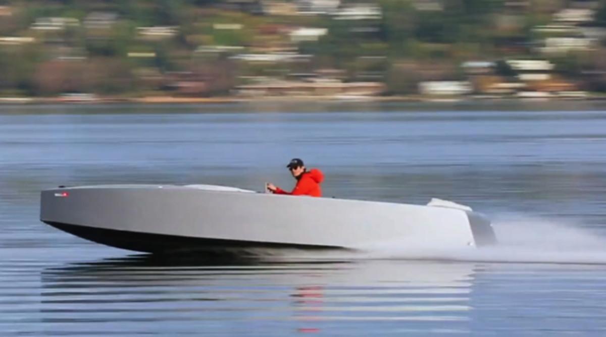Zinboats