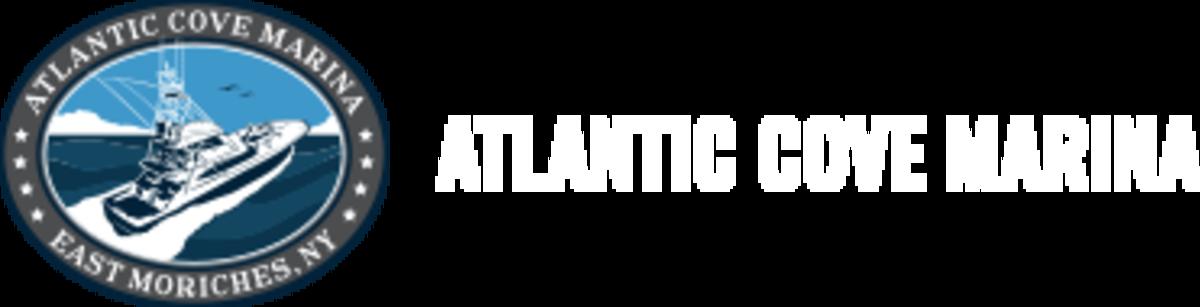Atlantic Cove Marina