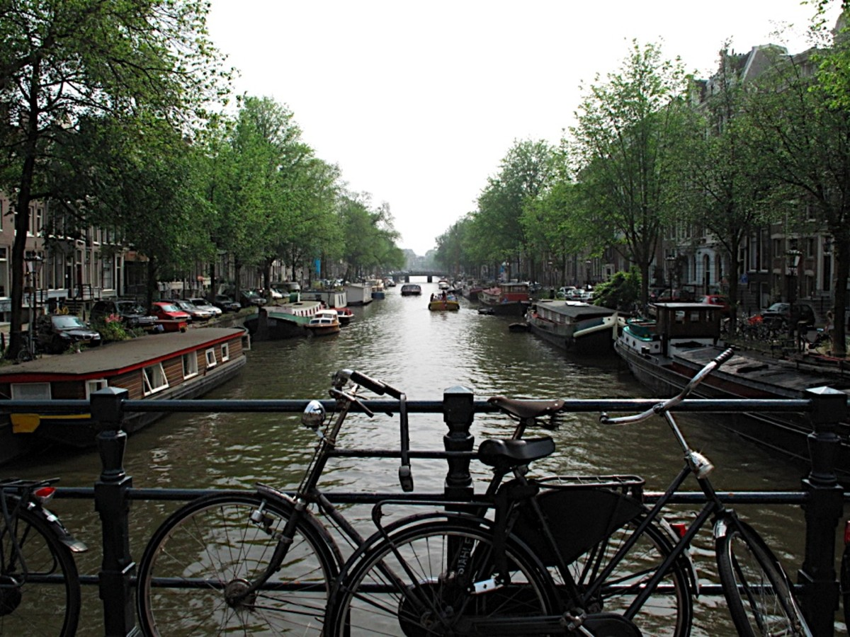 fromJeff_Amsterdam