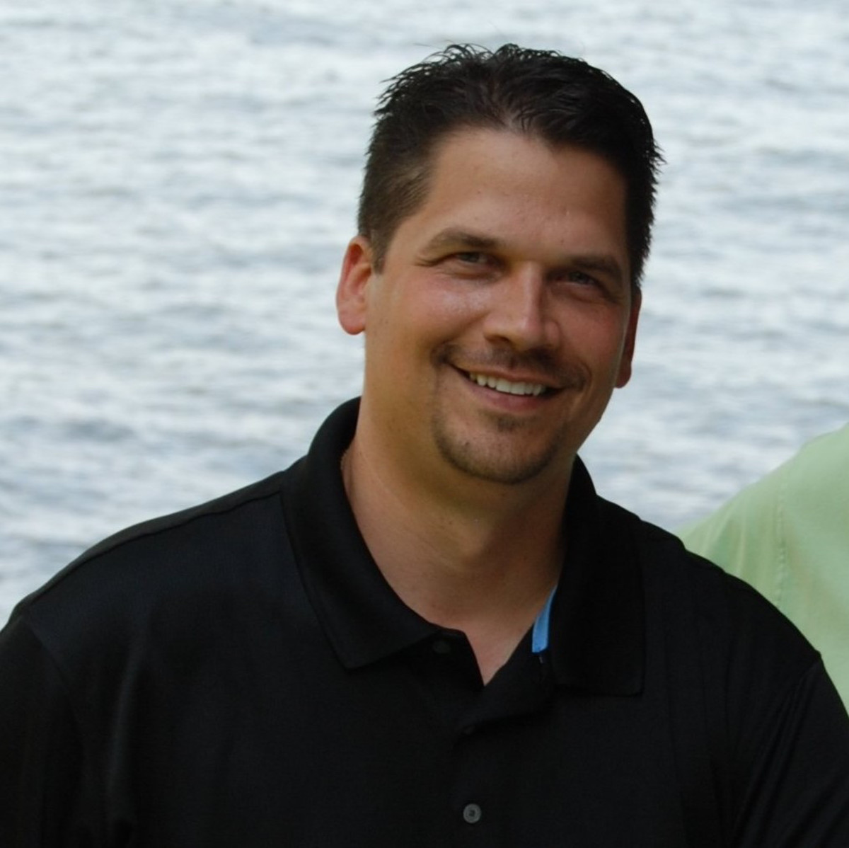 Dave Karpinski