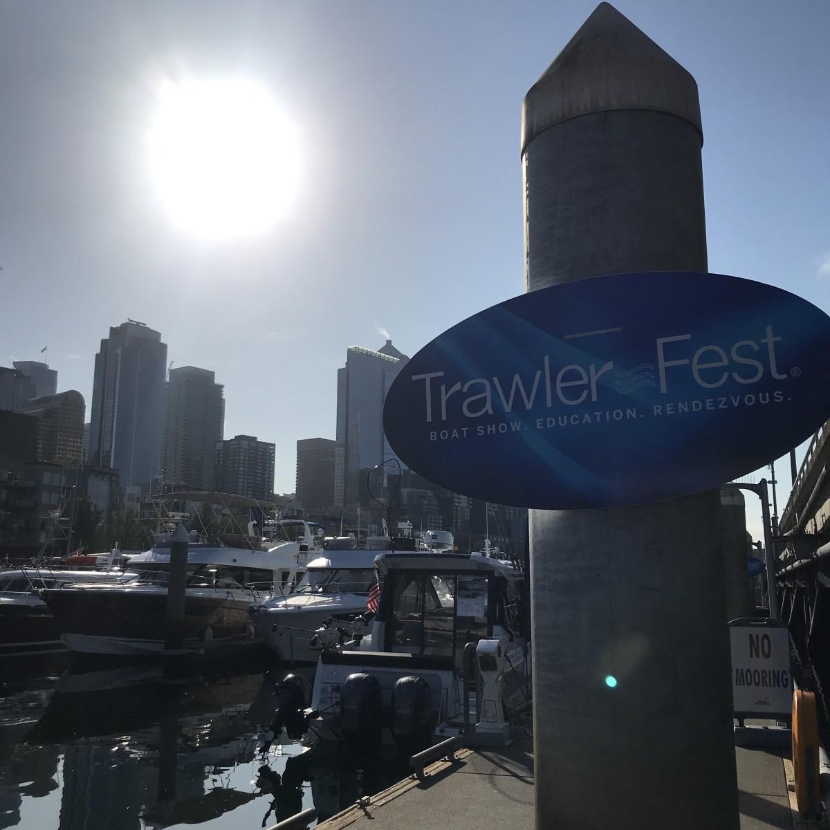 Trawler_1 copy