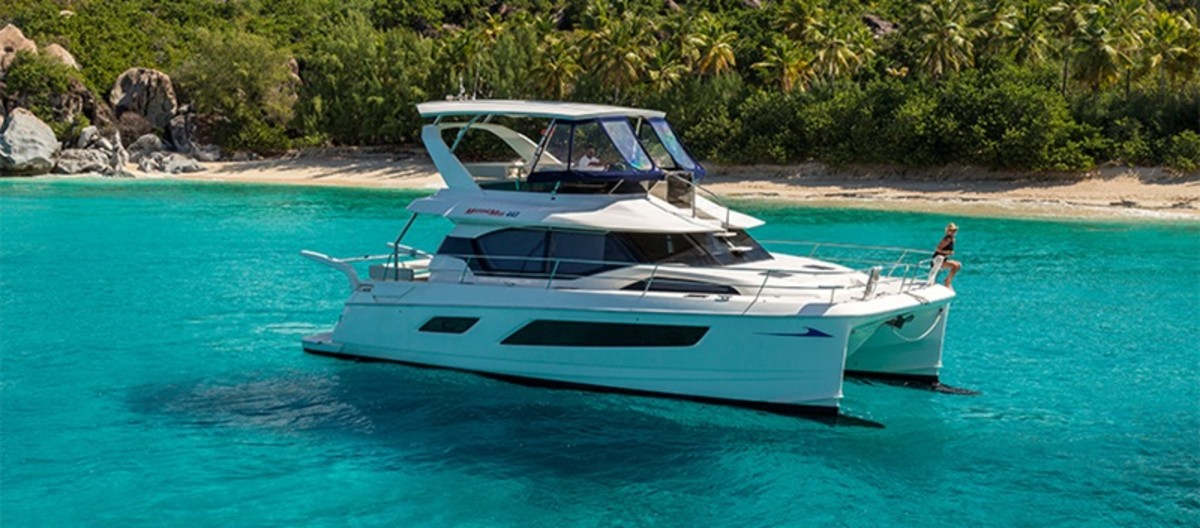 marinemax-443