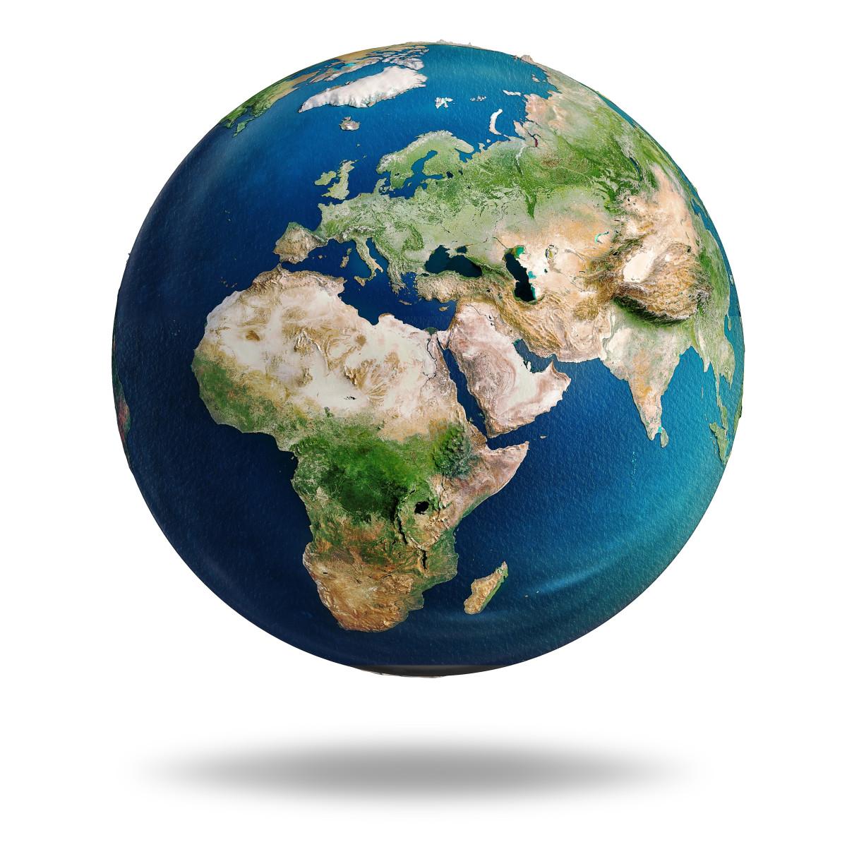 Globe_icomiaArt