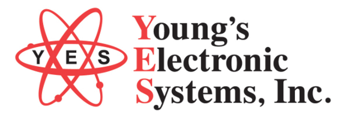 Young's Electronic Systems