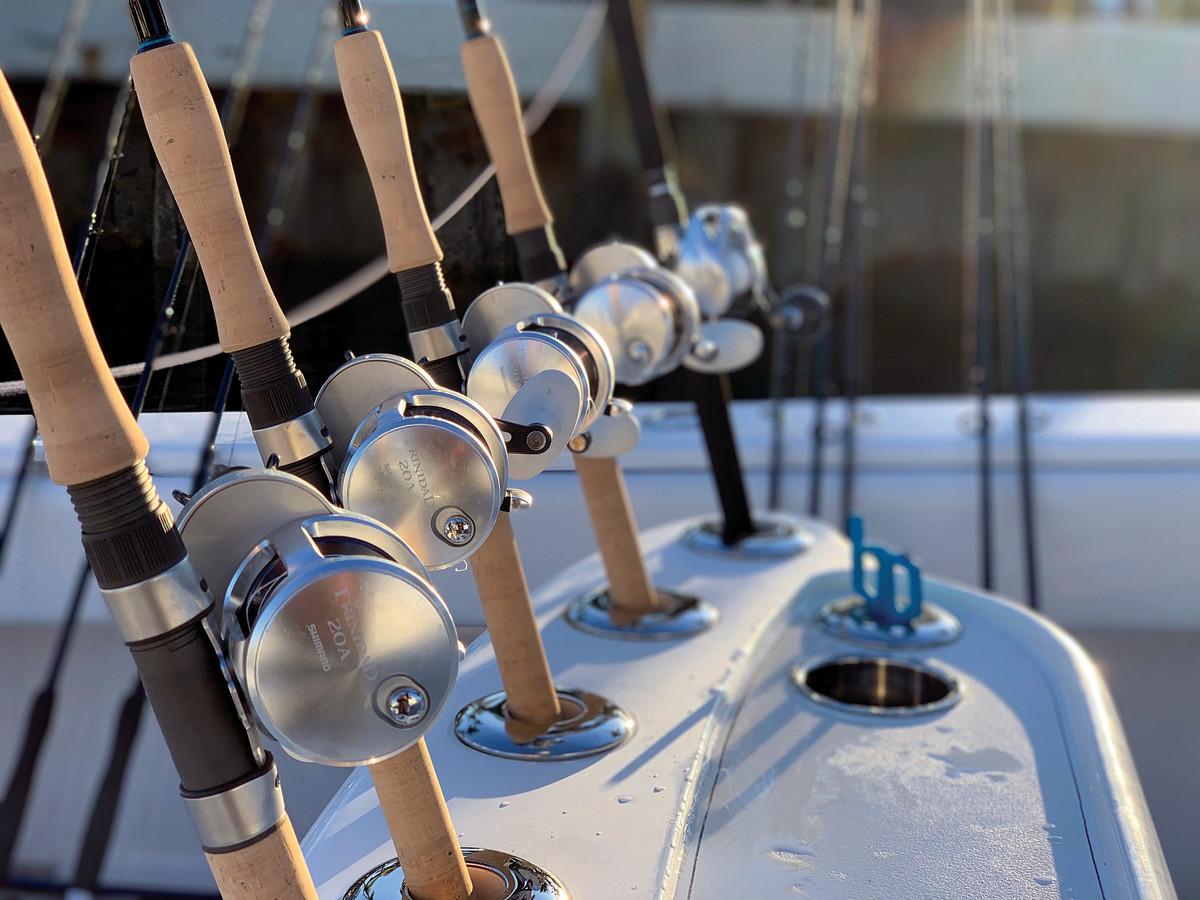 1_Fishing