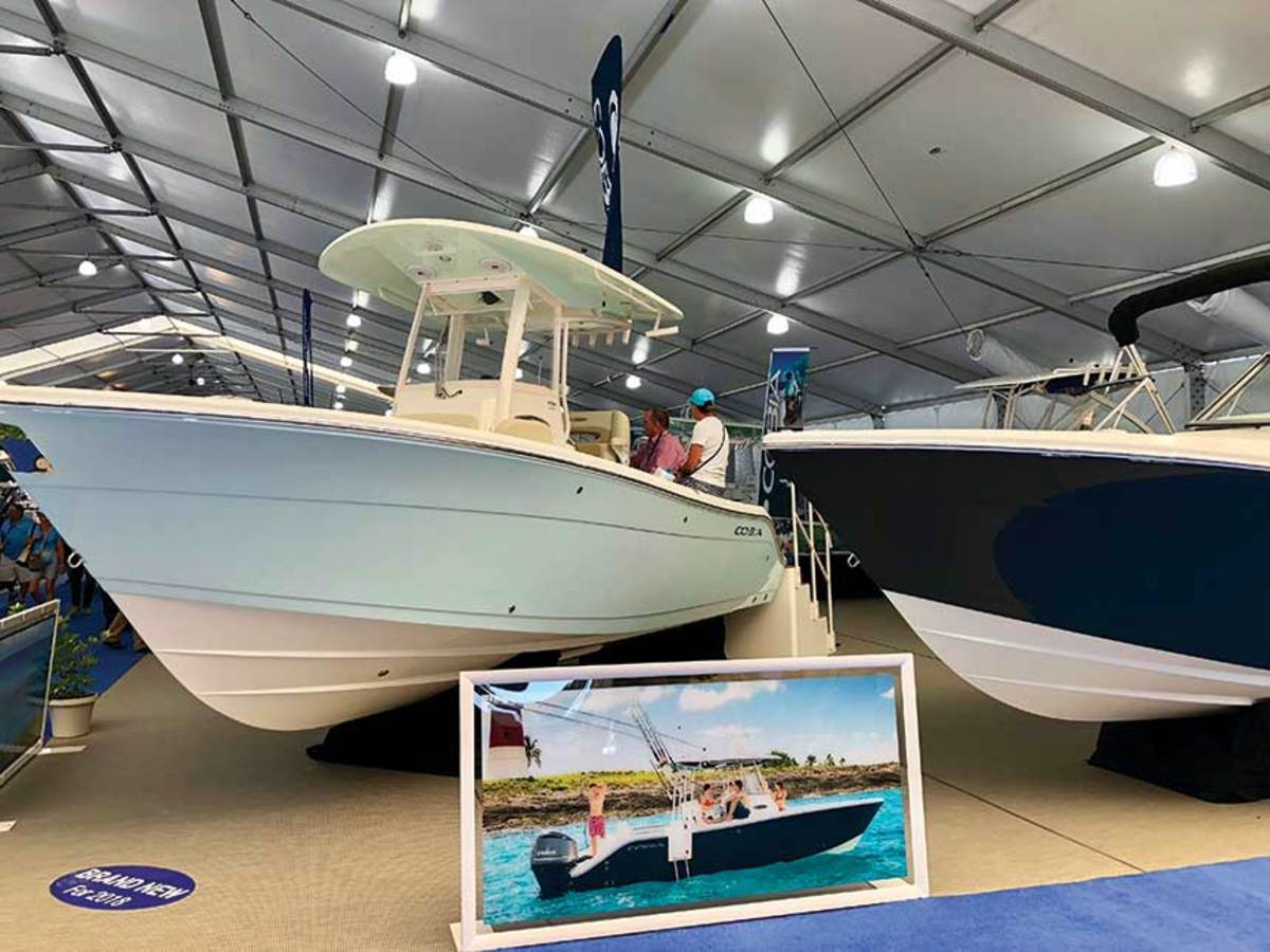 3-Marine-dealers-were-fully-stocked-for-upcoming-season-and-boat-shows