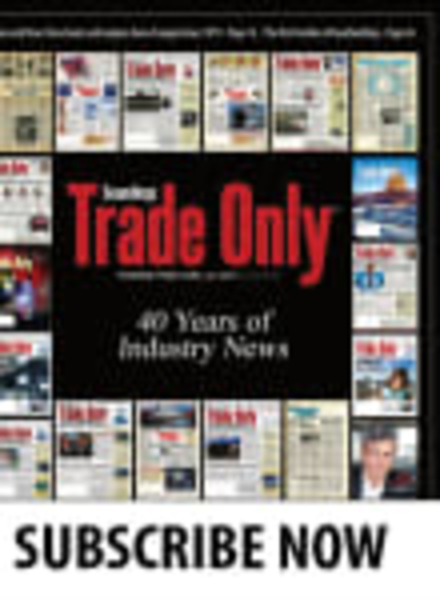 trade-only-today-40th-anniversary-issue-june-2019 (2)