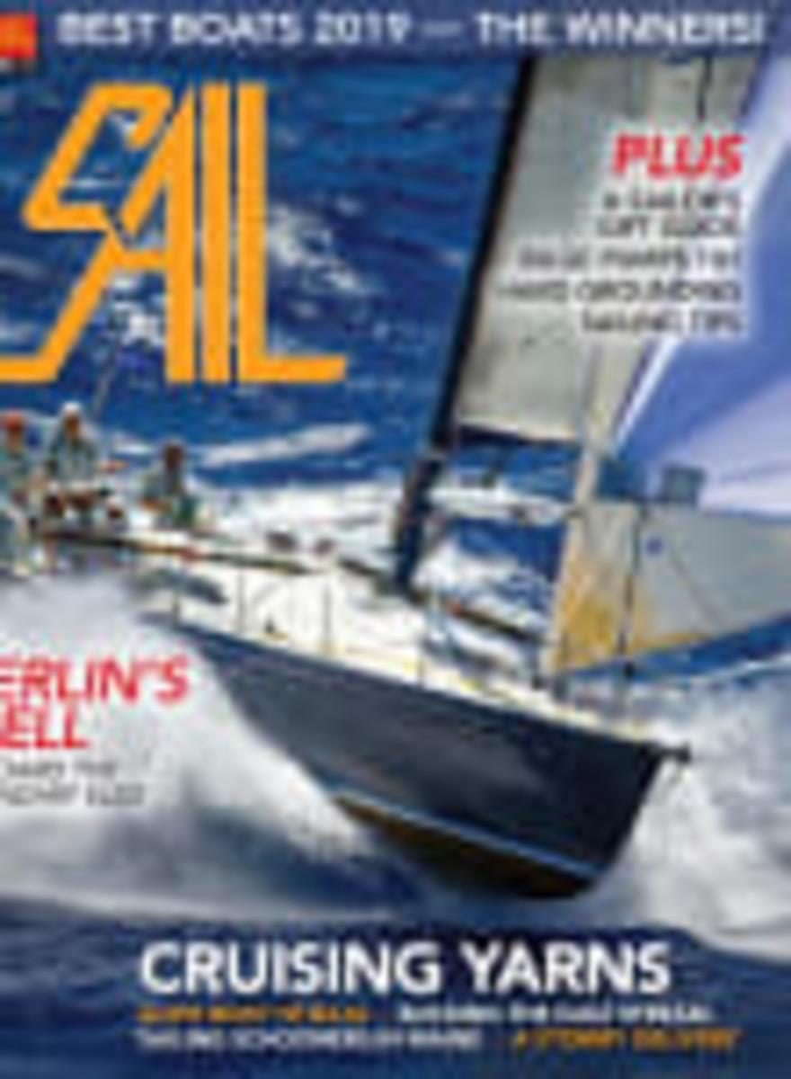 em_c1_sail_1218_no_upc-1024x (2)