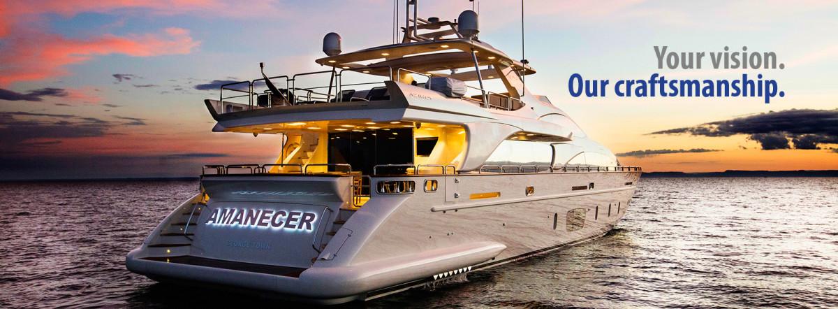 YachtGraphx_Headline_Amanecer_Azimut