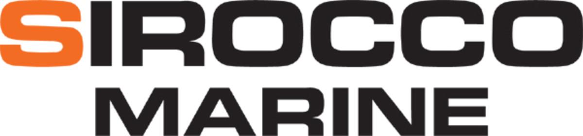 Sirocco Marine